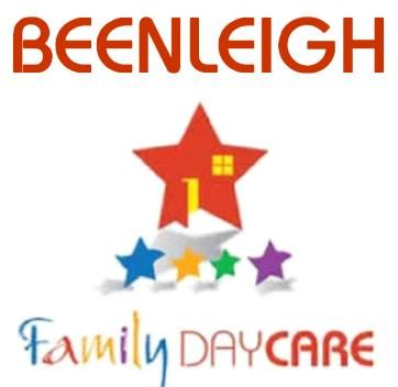 Beenleigh Family Day Care